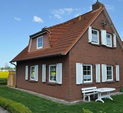 Ferienhaus für 6 Personen (85 Quadratmeter) in Wittmund 2