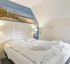 Luxus 2-4-Personen-Ferienwohnung im Ferienpark Landal Vlieduyn - an der Küste 1