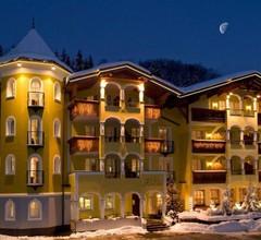 Hotel Landgasthof Fischerwirt 2