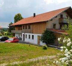 Ferienwohnung Riedlhütte für 2 - 4 Personen mit 2 Schlafzimmern - Ferienwohnung 1