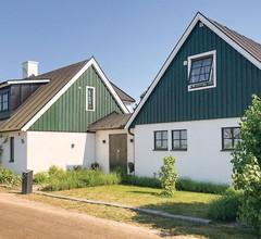 2 Zimmer Unterkunft in Höllviken 1