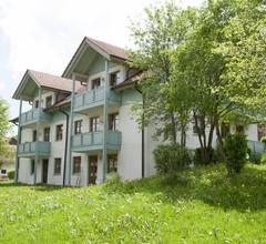 Ländlich-moderne Ferienwohnung in ruhiger Panoramalage 2