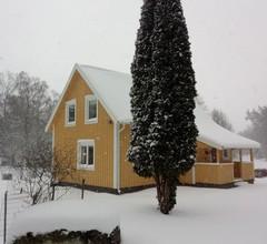 Idyllischer kleiner Hof, familienfreundlich ungestört mitten in der Natur 2