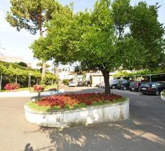 Miramare Residence 2