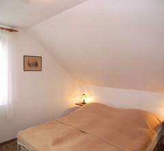 Ferienwohnung für 5 Personen (56 Quadratmeter) in Karlshagen 2