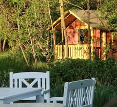 Ferienwohnung zum Breitling in Stove 1