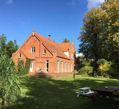 Ferienwohnung zum Breitling in Stove 2