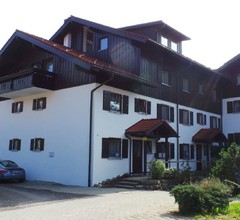 Stella Alpina 2: Frisch renoviert und alles vor der Haustür 1