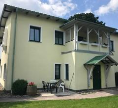 """Villa Seute Deern"" Familie Meutzner / de Vries 2"