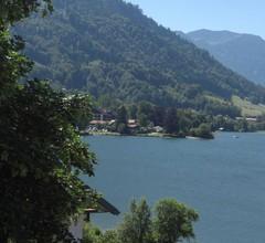 Ferienwohnung Bellavista 2