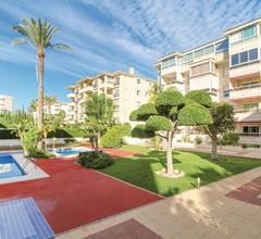 Ferienwohnung - El Albir, Spanien 2