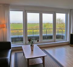 Exkl. Appartement Meerblick mit Meerblick, 300 m zur Ostsee - Meerblick Nienhagen über 2 Etagen 1