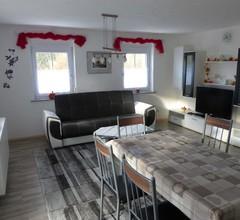 BodenSEE Apartment Meckenbeuren Hasenwinkel 1