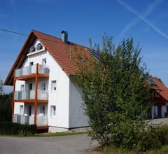 BodenSEE Apartment Meckenbeuren Hasenwinkel 2