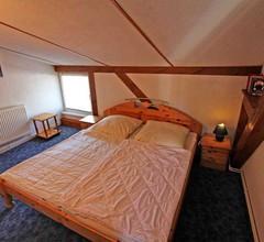 Ferienwohnung für 6 Personen (90 Quadratmeter) in Ribnitz-Damgarten 1