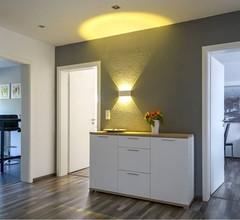 Business Wohnung ++ hochwertige Ausstattung 2