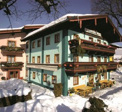 Ferienhotel Lindenhof 1