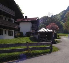 Residenz Panoramablick 1