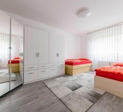 Private Apartment Im Langen Feld 1