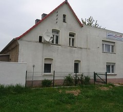 Pension Monika,Landpension 1
