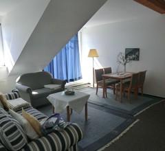 Ferienwohnung für 4 Personen (62 Quadratmeter) in Zinnowitz 1