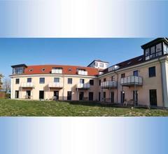 Ferienwohnung für 2 Personen (44 Quadratmeter) in Peenemünde 2
