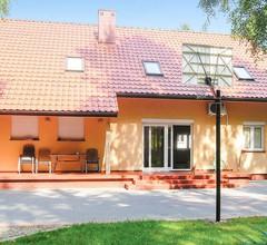 5 Zimmer Unterkunft in Gierzwald 2