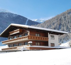 Ferienhaus Tirolerhof 1