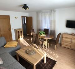 Ferienwohnung für 4 Personen (75 Quadratmeter) in Ruhpolding 1