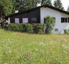 *** Ferienhaus La Civetta, Valbella 2