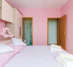 3 Zimmer Unterkunft in Plat 2