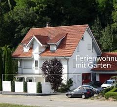 2 Zi Fewo am Bodensee 2