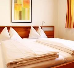 Hotel Binggl 2
