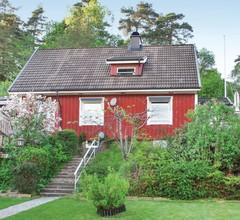 4 Zimmer Unterkunft in Sävedalen 1