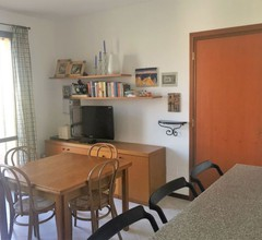 Ferienwohnung Villaggio 5 Terre in Pignone - 6 Personen, 3 Schlafzimmer 1