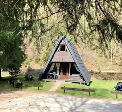Ferienhaus für 4 Gäste mit 52m² in Lautenthal (60819) 2