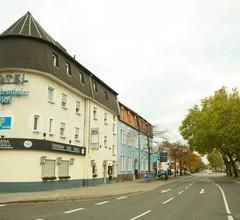 Hotel Frankenthaler Hof 1