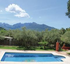 3 Zimmer Unterkunft in Montecorto 2
