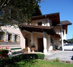 Top 1 - Haus Lungau, Österreich 2