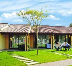 Le Corti del Lago - Apartments 2