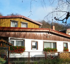 Ferienhaus für 4 Personen (60 Quadratmeter) in Thale 1
