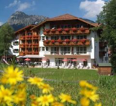 Hotel Bogner Hof 2
