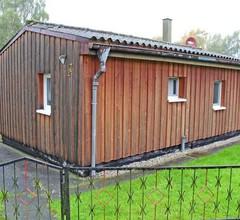 Ferienhaus für 4 Personen (38 Quadratmeter) in Stralsund 2