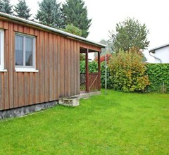 Ferienhaus für 4 Personen (38 Quadratmeter) in Stralsund 1