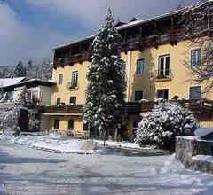 Schlank Schlemmer Hotel Kürschner 2