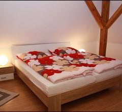 Ferienwohnung für 6 Personen (120 Quadratmeter) in Schkeuditz 1