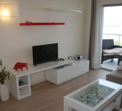 LAST MINUTE in CALA MILLOR , am Strand,mit 2 Schlafzimmer ,WIFI Free, 5 ETAGE 2