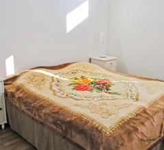 1 Zimmer Unterkunft in Näshulta 1