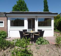 Ferienwohnung für 3 Personen (77 Quadratmeter) in Neustadt In Holstein 1