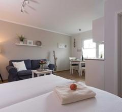 Ferienwohnung für 3 Personen (24 Quadratmeter) in Zingst (Ostseebad) 1